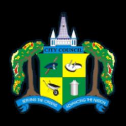 M&CC Georgetown Guyana